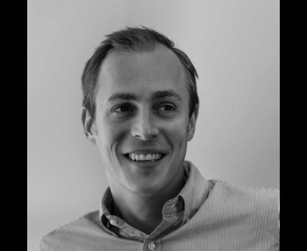 Simon Bittlestone, CEO, Metapraxis